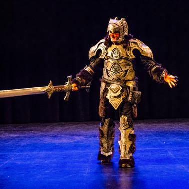 knight (4).jpg