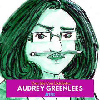 Audrey Greenlees.png