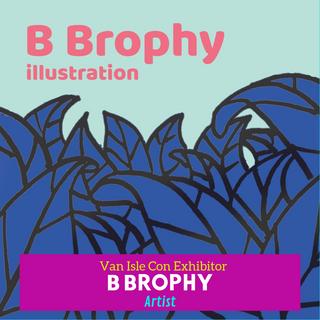 B Brophy.png