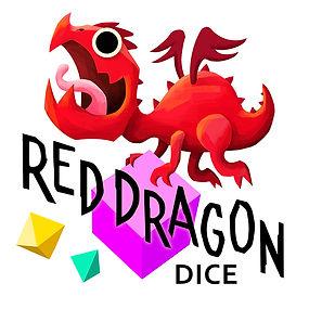 RedDragon_SNAPSHOT.jpg