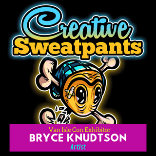 Bryce Knudtson.png