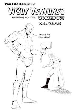 VGV-Worthy But Oblivious.jpg