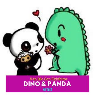 Dino & Panda.png