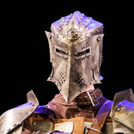 knight (2).jpg