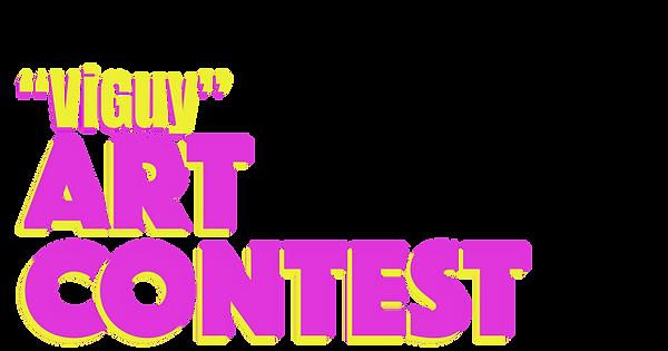 _ViGuy_ Art Contest.png