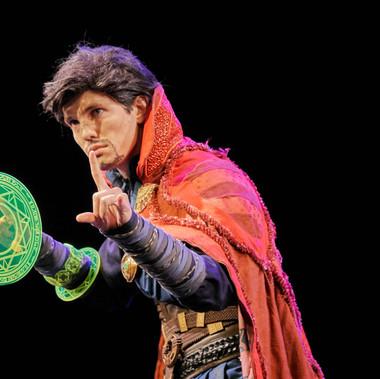 Journeyman winner dr. strange (1).jpg