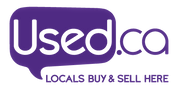 Used_Logo_Purple.png