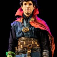 Journeyman winner dr. strange (2).jpg