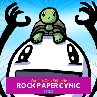 Rock Paper Cynic.png