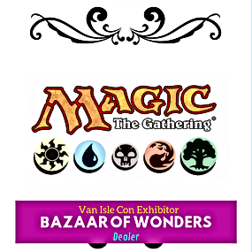 Bazaar of Wonders.png