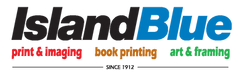 Island Blue Logo.png