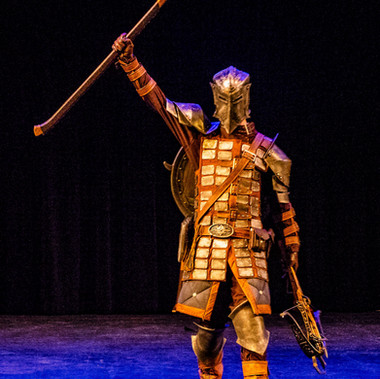 knight (5).jpg