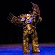 big knight (1).jpg