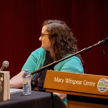 writers panel (2).jpg