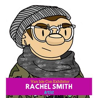 Rachel Smith.png