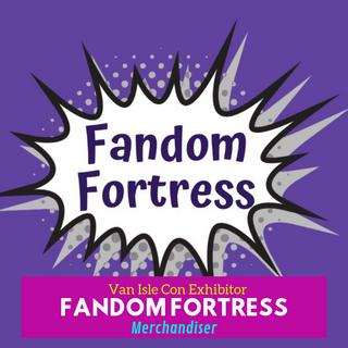 Fandom Fortress
