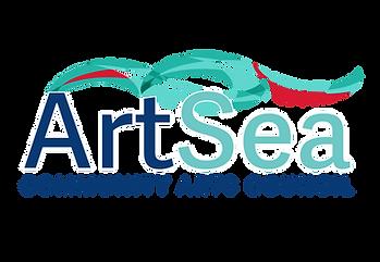 ArtSea_Logo_FINAL.png