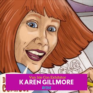 Karen Gillmore.png