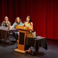 writers panel.jpg