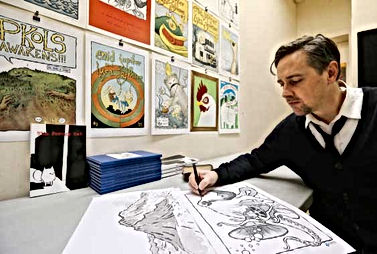 Gareth-Gaudin1.jpg