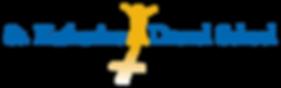 SKD-Logo.Color.png