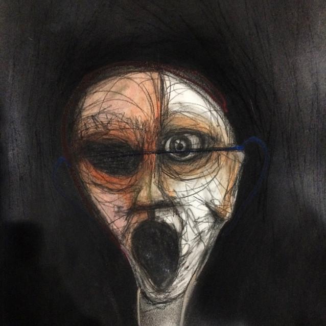 La muerte es abstracta