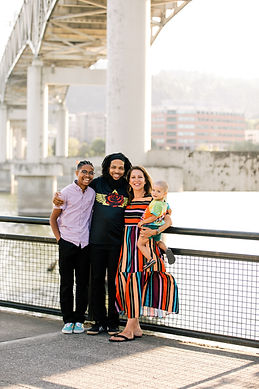 Family 2019-375.jpg