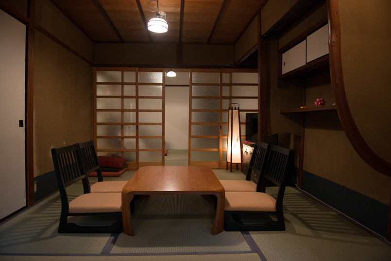Miyabi2-24.jpg