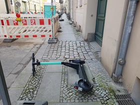 e-scooter.jpg