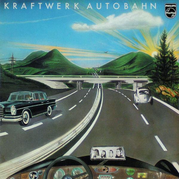 01_Kraftwerk.jpg
