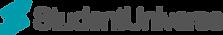 studentuniverse_logo.png