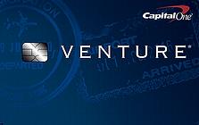 VentureCard_sm-1.png