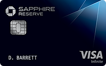 sapphire_reserve_card.png