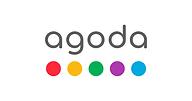 agoda-logo-flat-2019.png