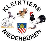 Logo Kleintiere NB - exakt.jpg