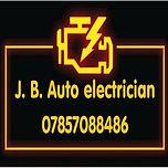 JB AUTO ELECTRICIAN.jpg
