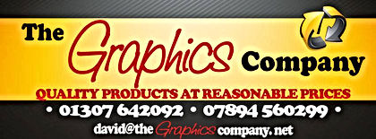 The graphics company.jpg