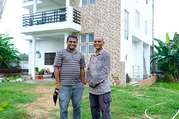 Mekhi Home (14 of 27) (1).JPG
