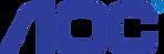 aoc-logo-B1EB8ED32C-seeklogo.com.png