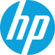 hp-logo-EEECF99DCE-seeklogo.com.png