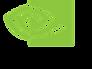 NVIDIA-logo-BA019CBFAA-seeklogo.com.png