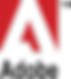 adobe-2-logo-png-transparent.png