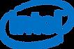 2000px-Intel-logo.svg.png