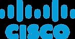 1280px-Cisco_logo.svg.png