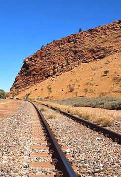 gap tracks narrow.jpg