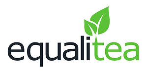 Equalitea logo