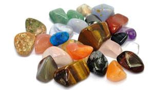 Plaidoyer pour la pierre