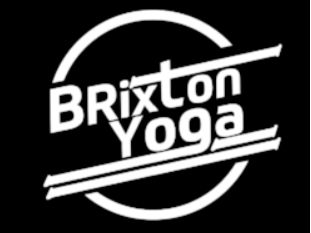 Brixton Yoga Camping weekend with Live Music