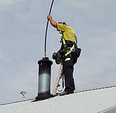 chimney sweep wanaka.jpg