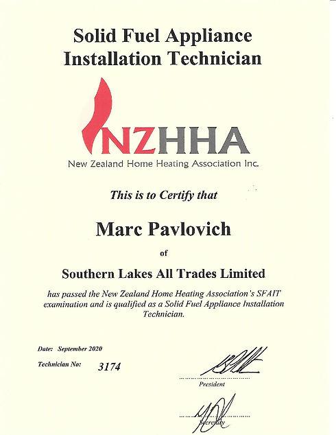 NZHHA certificate-page-001.jpg